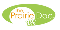 The Prairie Doc logo